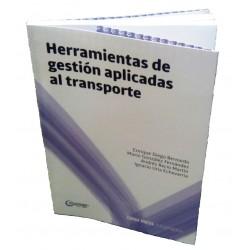 Libro Herramientas de Gestión Aplicadas al Transporte